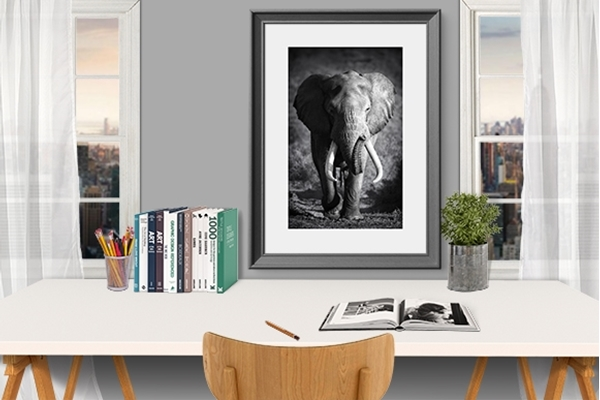 Picture for category Prints & Posters