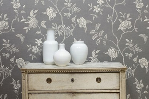 Picture for category Colefax and Fowler