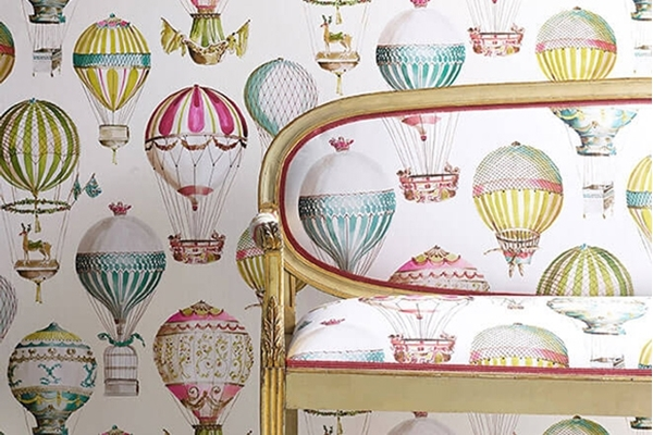 Picture for category Manuel Canovas